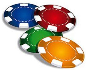 Mobil Casino Ruby Fortune